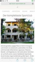 Продажа отель в Греции, Корфу, 1-ая линия - Изображение 3