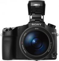 Продам  новый фотоаппарат - Изображение 3