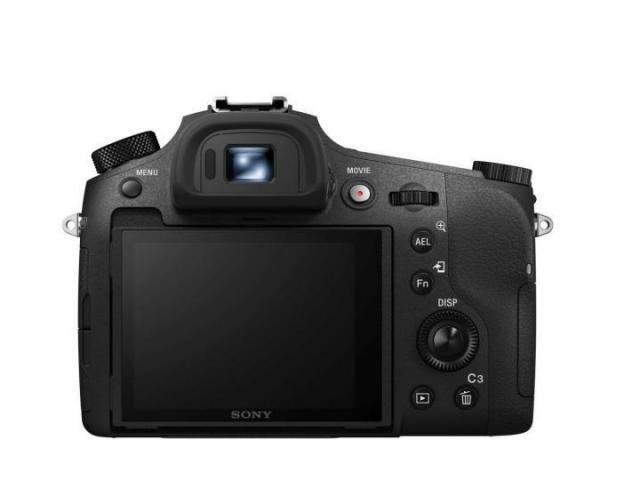 Продам  новый фотоаппарат - 4