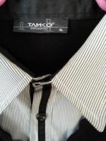 Продам в хорошем состоянии мужская рубашка. - Изображение 3