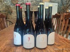 Продается грузинское вино - Изображение 1