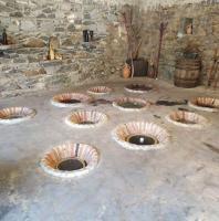 Продается грузинское вино - Изображение 3