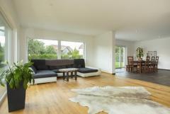 Продам виллу в виде бунгало с отдельной квартирой - Изображение 4