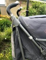 Продам коляску-трость - Изображение 2