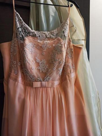 Продам вечернее платье - 3