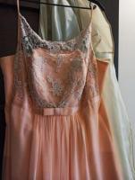 Продам вечернее платье - Изображение 3