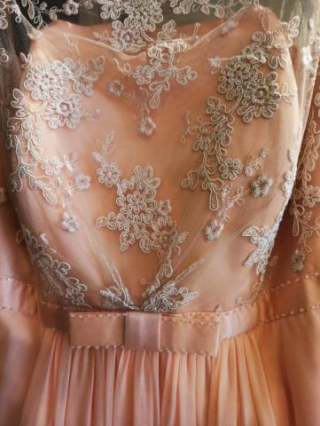 Продам вечернее платье - 4