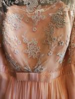 Продам вечернее платье - Изображение 4