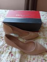 Продам Новые кожаные туфли - Изображение 2