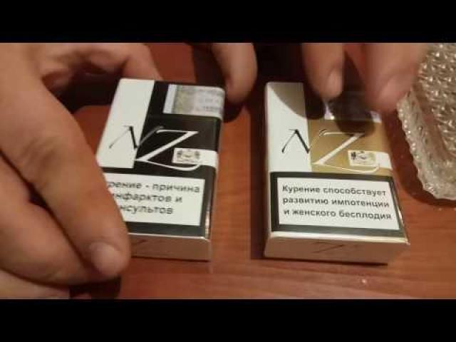 Сигареты от 100 блоков - 2