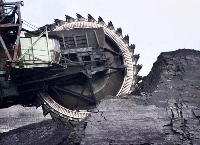 Продаём коксующийся уголь - 1