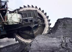 Продаём коксующийся уголь