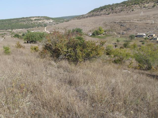 Продается земельный участок ИЖС - 2