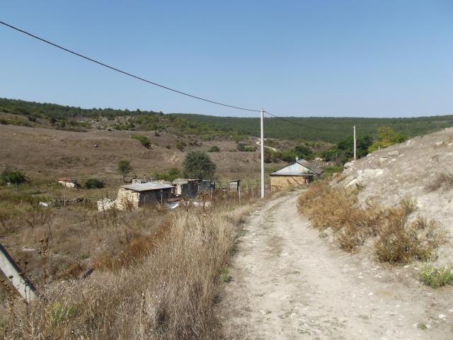 Продается земельный участок ИЖС - 4
