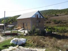 Продается земельный участок ИЖС - Изображение 5