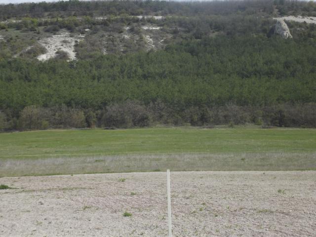 Продается земельный участок СНТ - 1