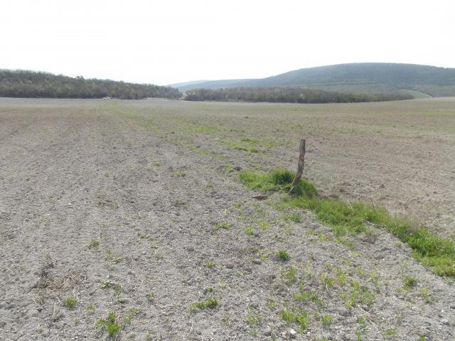 Продается земельный участок СНТ - 3