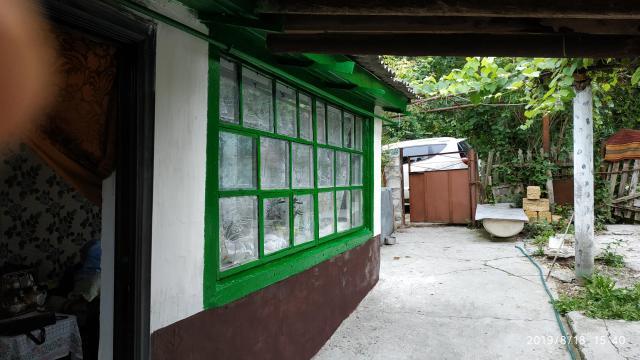 Продается дом - 2