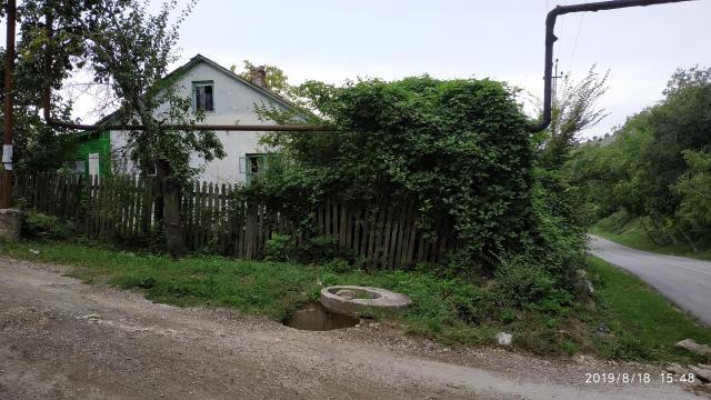 Продается дом - 4
