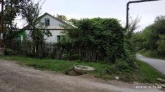 Продается дом - Изображение 4