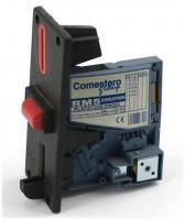 Electronic Coin Validator/Coinacceptor Comestero RM5 - Изображение 1