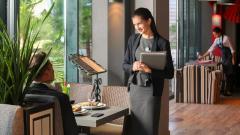 Ищу управляющего рестораном