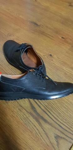 Продам ботинки - 3