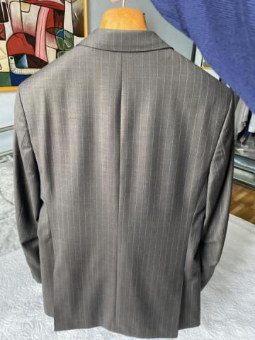 Продам костюм - 2
