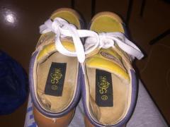 Продам ботинки - Изображение 1