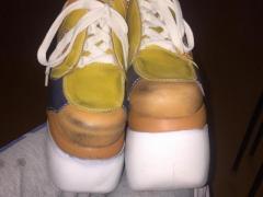 Продам ботинки - Изображение 2