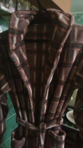 Продам новый халат - 2
