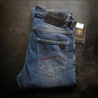 Продам мужские джинсы - Изображение 1