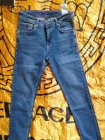Продам мужские джинсы - Изображение 2