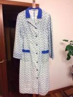 Продам Женский халат - Изображение 1