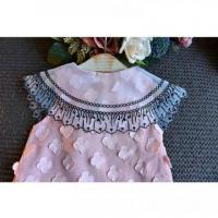 Продам нарядное платье в винтажном стиле - Изображение 3