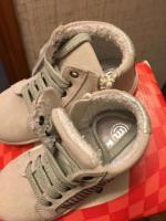 Продам новые ботинки - Изображение 1