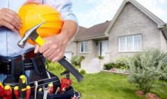 Предлагаю услуги по строительству