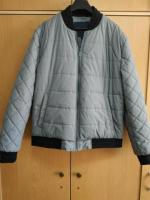Продам мужскую куртку осень-зима - Изображение 1