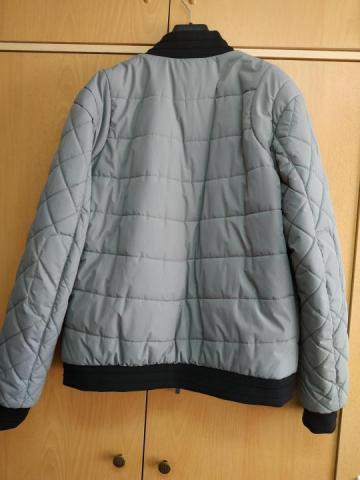 Продам мужскую куртку осень-зима - 2
