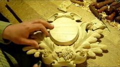 Окажу услуги  по изготовлению токарных изделий из дерева на заказ - Изображение 2
