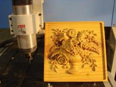 Окажу услуги  по изготовлению токарных изделий из дерева на заказ - Изображение 3