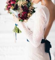 Продам новое вечернее/свадебное платье - Изображение 3