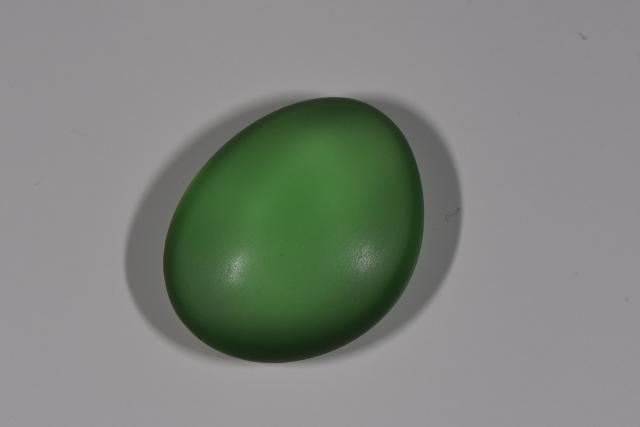 Jade Imperial - 1