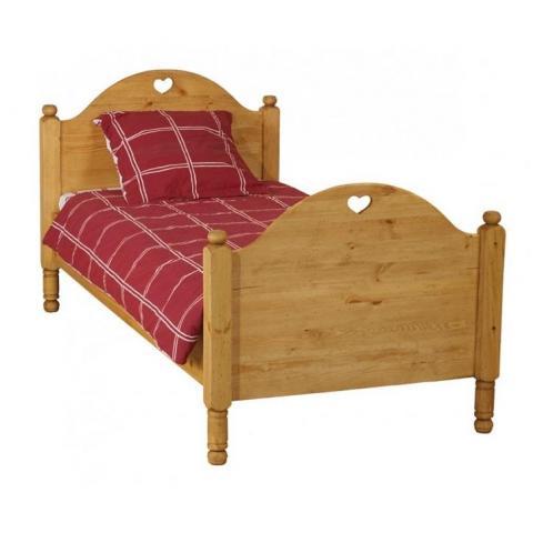 мебель из натурального дерева - 1