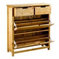 мебель из натурального дерева - Изображение 2