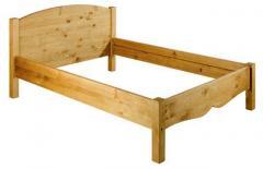 мебель из натурального дерева - Изображение 5