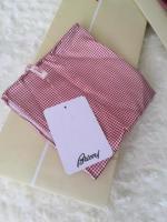 Продам фирменный новый галстук и платок Brioni - Изображение 2