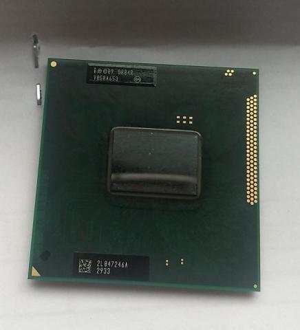 Продам процессор - 1