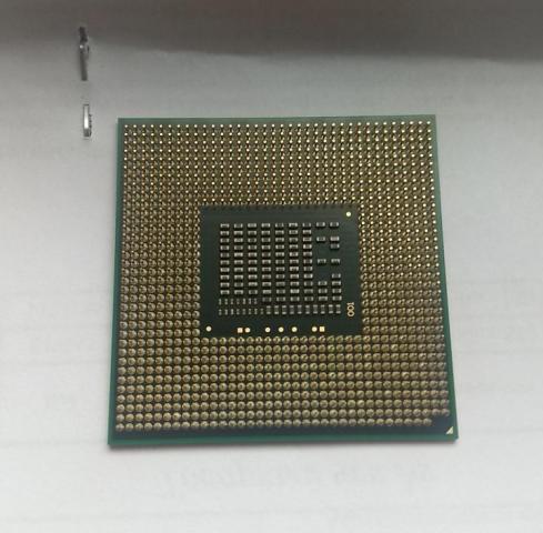 Продам процессор - 2