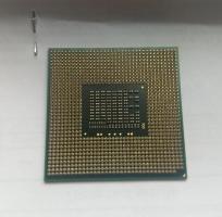 Продам процессор - Изображение 2